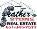 Featherstone Real Estate Lake City MN